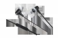 Bezprzewodowe słuchawki dokanałowe Kruger&Matz M5