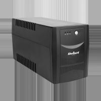 UPS Quer model Micropower 1500 ( offline, 1500VA / 900W , 230 V , 50Hz )