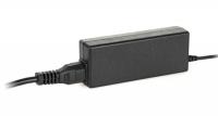 Zasilacz Quer do laptopa HP 19 V / 4,74 A / 4,8x1,7 mm bez kabla zasilającego