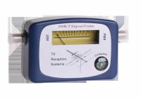 Wskaźnik DVB-T Finder