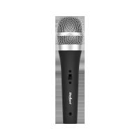 Mikrofon DM-2.0