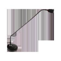 Mikrofon MH-802 gęsia szyja 80cm