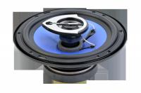 Głośnik samochodowy PY-AQ603C 6
