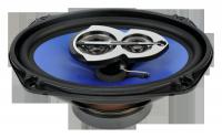 Głośnik samochodowy PY-AQ694C 6x9
