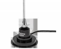 Peiying antena CB model CB006 z podstawką