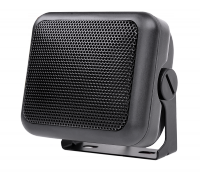 Głośnik CB SUNKER (74x70x30)