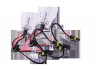 Samochodowy  żarnik xenon H1 2szt/kpl  5000K
