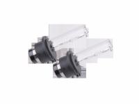 Samochodowy  żarnik xenon D2S 5000K 2szt/kpl