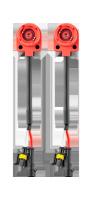 Adapter żarnika xenon D2S D2R