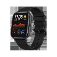 Zegarek Xiaomi Amazfit GTS Obsidian Black