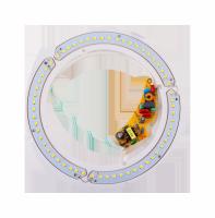 Lampa do lampy z lupą NAR0463