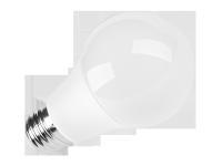 Lampa LED A60 11W , E27, 3000K, 230V