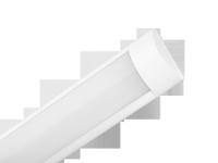Lampa sufitowa LED 600mm, 4000K, 230V