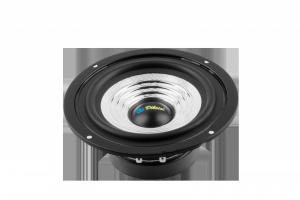 Głośnik 5 DBS-C5015-4 Ohm