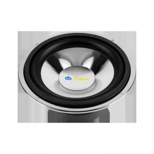 Głośnik 6,5 DBS-C6505 8 Ohm