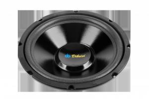Głośnik 10 DBS-G1001 4 Ohm