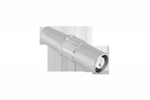 Gniazdo anten TV proste WPG307(śr.kabla6,6...7,2mm)-TELMOR
