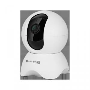 Kamera Wi-Fi wewnętrzna Kruger&Matz Connect C10 Tuya