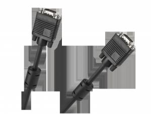 Kabel  SVGA wtyk-wtyk 10m