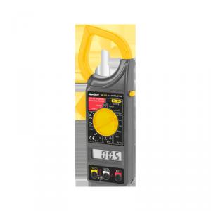 Miernik cęgowy REBEL RB-266