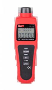 Miernik (tachometr) z interfejsem USB UT372