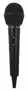 Mikrofon DM-202