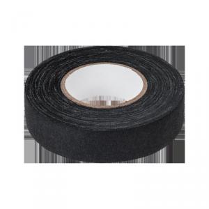 Taśma izolacyjna (parciana) 19mm/15m KEMOT