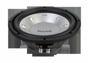 Basowy głośnik samochodowy PY-BC300F1 12