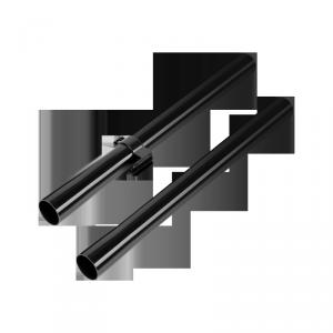Rura do odkurzacza RB-1065