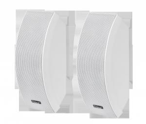 Głośnik profesjonalny public SM-151W  50Watt kpl.(2szt)