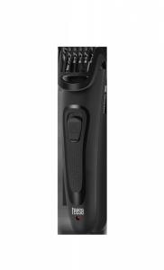 Bezprzewodowy trymer do brody HYPERCARE T200
