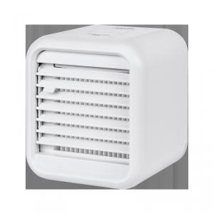 Mini klimator (Air cooler) (8W)