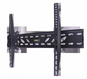 Uchwyt Basic do ściany 37-70 cali  czarny LCD/PDP LP09