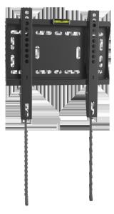 Uchwyt naścienny uniwersalny do LED TV (23-42) LP42-22F