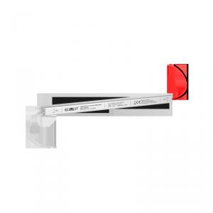 Zasilacz do sznura diodowego  5A 60W (LF-CB60-5A)