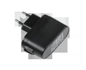 Zasilacz sieciowy 230V /USB 5V 1000mA