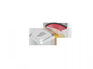 Bateria do drona POCKET