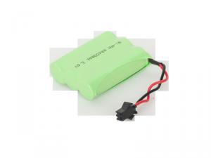 Bateria do samochodu BLOCKS TRUCK