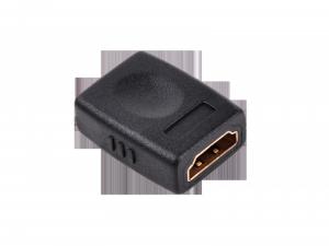 Złącze  HDMI gniazdo-gniazdo