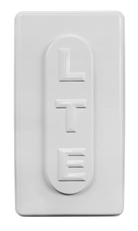 Antena DUAL LTE 15 dBi 1800 MHz