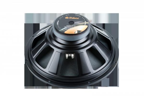 """Głośnik 15"""" DBS-G1501 8 Ohm"""