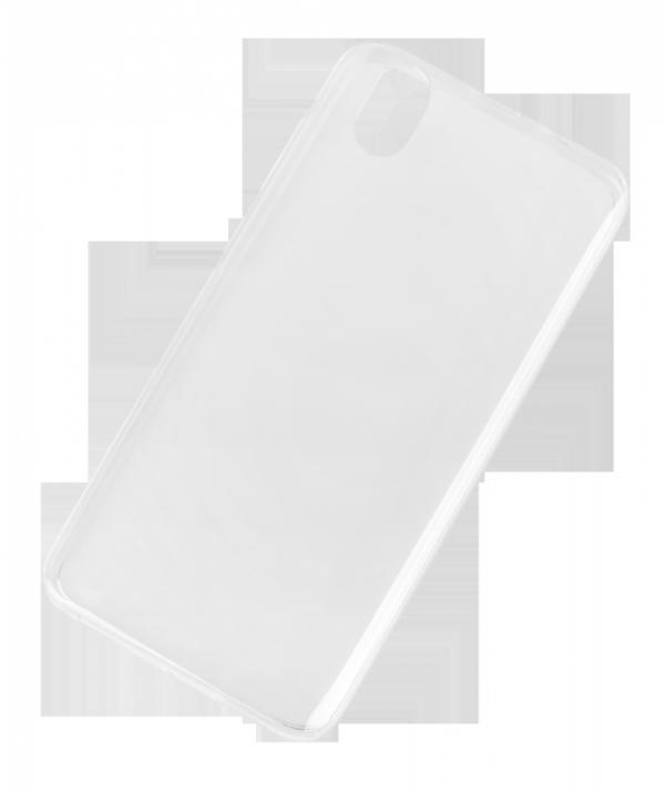 Back cover case Kruger&Matz do modelu MOVE 6+