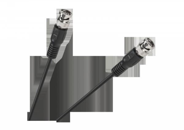 Kabel  BNC-BNC  0.8m
