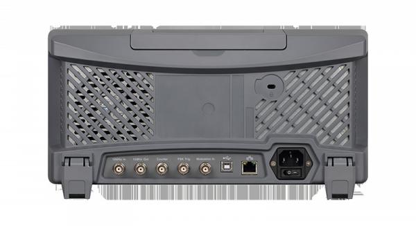 Generator Uni-T UTG4122A