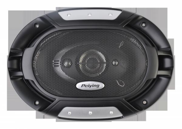 Głośnik samochodowy Peiying Alien PY-BG694T6