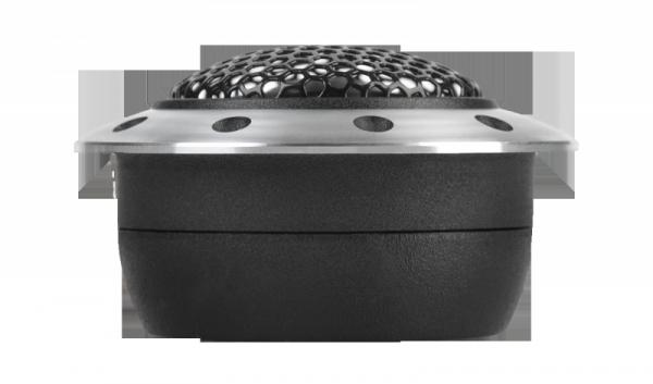 Głośnik samochodowy wysokotonowy PY-AL25 A