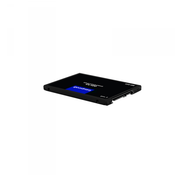 Dysk SSD Goodram 120 GB CL100