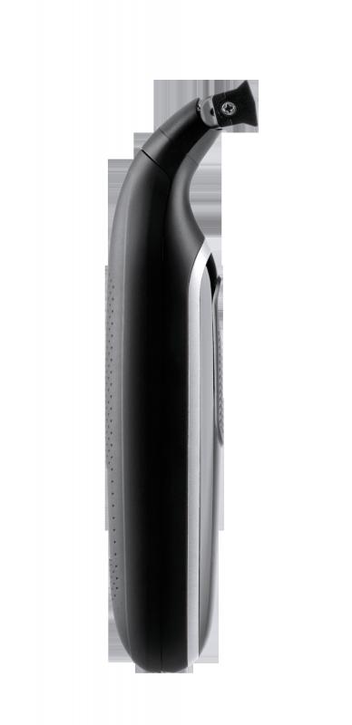 Bezprzewodowa maszynka do golenia SOFTBLADE
