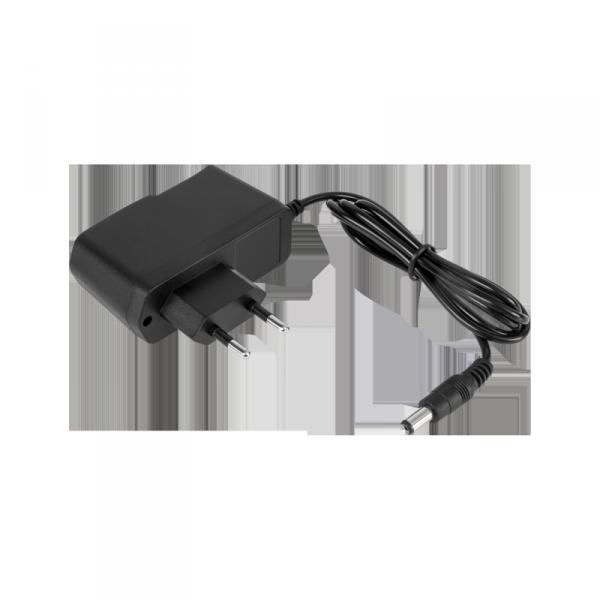 Konwerter SCART na HDMI