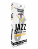 Stroiki do saksofonu barytonowego Marca Professional Series Jazz Unfiled